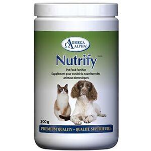 Omega-Alpha-Pets-Daily-Nutritional-Needs-Nutrify
