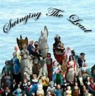 Swinging the Lead - (2013)