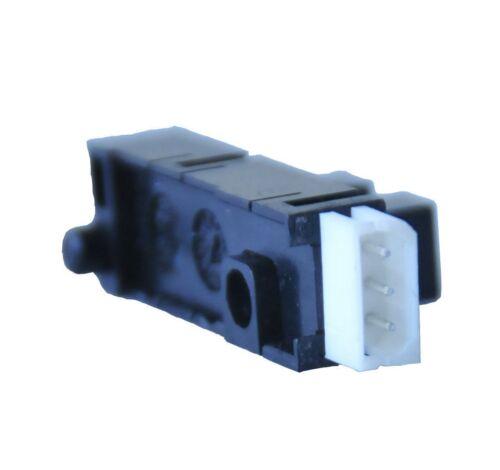 Roland Sensor Interrupter GP1A05A5-15229506 For Roland AJ-1000//AJ-1000I//AJ-740