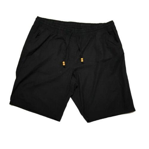 46-56 Damenhose Freizeithose Stoffhose Shorts Hose Übergröße Gr