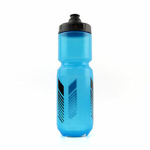 GIANT-480000261-CleanSpring-BPA-FREE-Bike-Cycling-Water-Bottle-750ml-Blue
