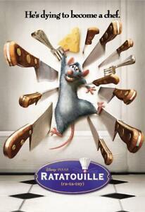 Rocky IV Movie Poster Photo Print Wall Art 8x10 11x17 16x20 22x28 24x36 27x40
