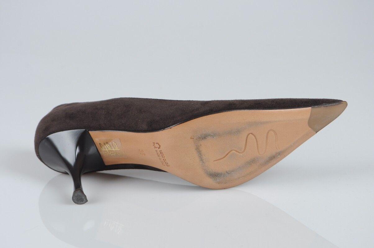 Non Sono Una Santa - scarpe-scarpe - woman - 654515C185150