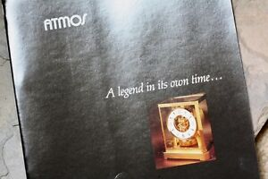 Vintage-Jaeger-Lecoultre-Atmos-brochure-printed-in-USA-with-Atmos-5853-5856-5925
