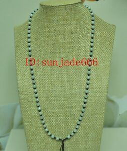 Certified-100-Natural-A-Jade-jadeite-Necklace-rope