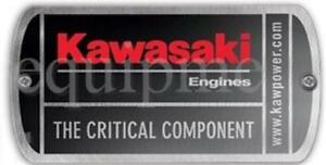 Genuine-OEM-Kawasaki-PLATE-Part-13271-7021
