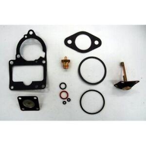 Kit-De-Reparation-SOLEX-pierb-31pic-6-7-Carburateur-VW-Polo-Golf-0-9-1-1l-Jetta-1-6-L