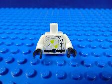 Lego Sammelobjekt Figuren™ Serie 4 Hazmat Guy 8804