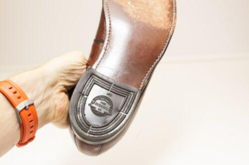 Florsheim Up Lace Brown D 9 Chaussures Hommes Us Habillées UqprAUa