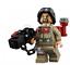 New-Star-Wars-Minifigures-Han-Solo-Obi-Wan-Darth-Vader-Luke-Yoda-Sith-Clone-R2D2 thumbnail 29