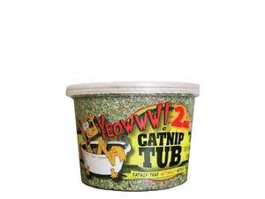 Yeowww-Catnip-Tub-2-Ounce
