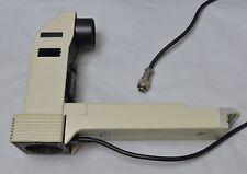 Nikon Lamp House Condenser Support Boom Microscope Diaphot 200 300