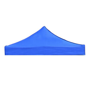 Outdoor-Canopy-Instant-Cover-Top-Gazebo-Tent-Patio-Garden-Camping-Blue-1-9x1-9m