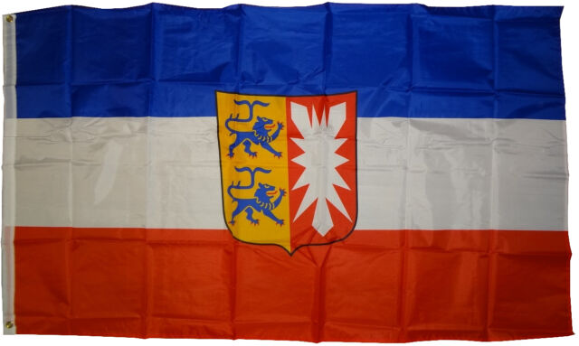 Fahnen Flaggen PIRATENSCHIFF BLAU 135 x 90 cm