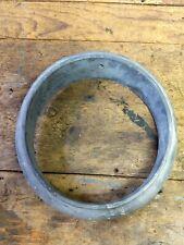 1959 1960 Studebaker Lark Headlight Trim Ring Oem Studebaker 1331415 Bezel