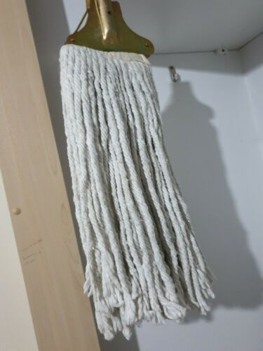 Kentucky Mop Head Replacement Commercial MopHeads for Heavy Duty Industrial 18/'/'