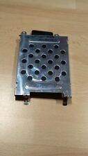 Adattatore caddy per Hard Disk Sony VAIO VGN-FE21B - PCG-7N2M  hard drive hd