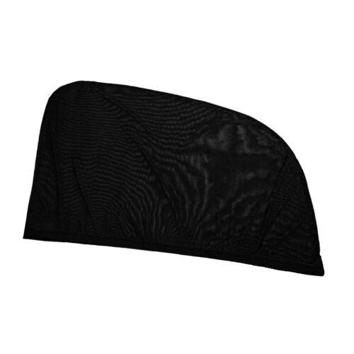 1 Paar Rückscheibe Sonnenschutz Autoscheibe Abdeckung Sonneschirm M