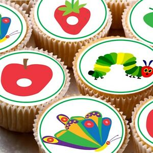 24-Edible-cake-toppers-decorations-Like-the-hungry-caterpillar