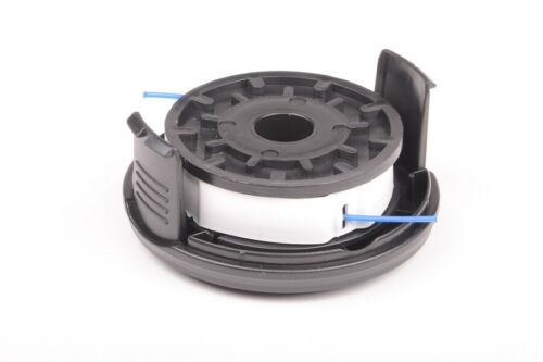 ALM Spool And Line Cover To Fit Spear And Jackson Trimmers S4528ET S6030ET SJ490