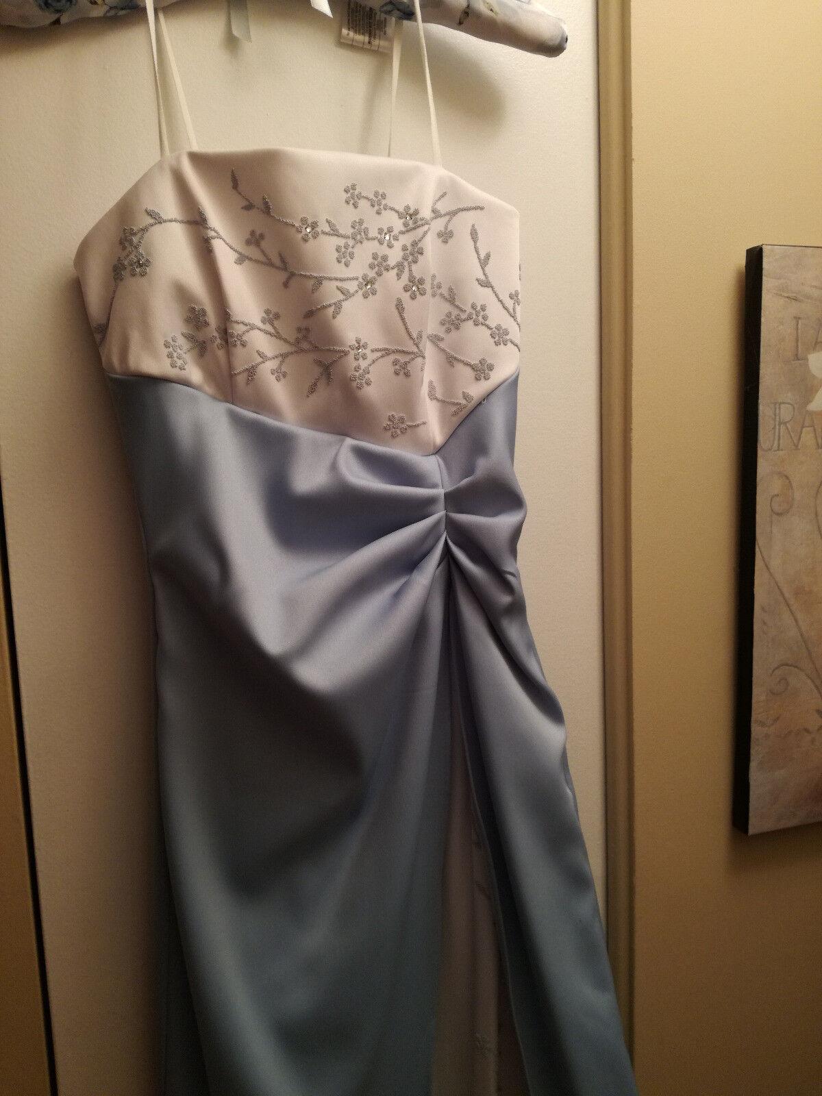 Prom Prom Prom Dress   Ball Gown 53b1c3