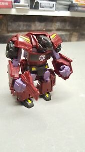 Transformers-Robots-in-Disguise-Scatterspike-Complete-Warrior-Class-RID-2015