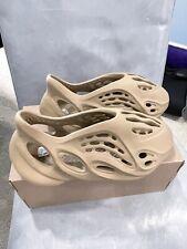 Yeezy Foam Runner OCHRE Size 8 GW3354 *FREE SHIPPING*