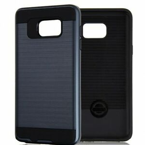 SAMSUNG-GALAXY-NOTE-5-SHOCK-PROOF-HYBRID-DUAL-LAYER-ARMOR-DEFENDER-COVER-CASE