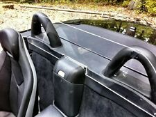 CUSTOM WINDSCREEN, WIND DEFLECTOR, WIND-BLOCKER FOR MERCEDES 171 SLK