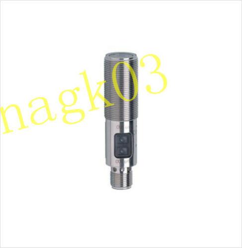Original IFM effector OGE700 Through-Beam Sensor receiver 0GE700 through beam