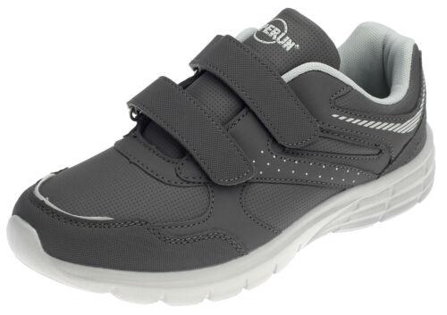 Herren Damen Teens Sportschuhe Sneaker Turnschuhe Laufschuhe Freizeit Schuhe Neu