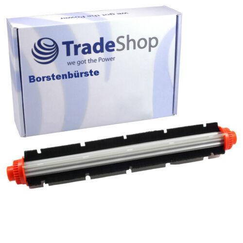 Reinigungsbürste für Neato Botvac Signature Pro Borsten-Bürste