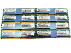 HP-32GB-8x4GB-Ram-MEMORY-FOR-HP-WORKSTATION-XW6400-XW6600-XW8400-XW8600-DEL1950