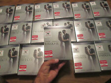 Fifty Shades Darker BLU-RAY,DVD,DIGI. LIMITED DELUXE EDITION WINE CHARMS TARGET