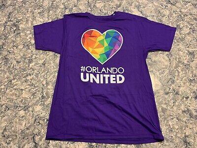 New Men/'s Rainbow Love Heart Gray Mesh Shorts Gym Lesbian Pride LGBT Gay B776