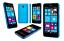 Nuovo-di-Zecca-Nokia-Lumia-635-Sbloccato-GPS-Wifi-8GB-4G-LTE-Windows-Smartphone