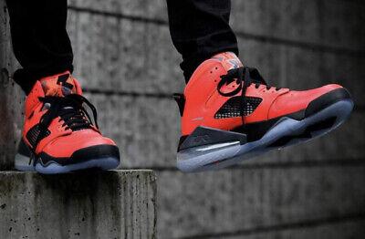 Nike Air Jordan MARS 270 PSG BG