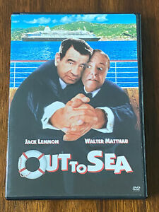 Out-to-Sea-DVD-2004