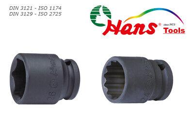 hoch flexibler Saugschlauch Spiralschlauch aus PVC Pulver leichter L/änge Meterware FLEXTUBE PVC-L 80mm Luft Sp/äne Schlauch f/ür Wasser S/ägemehl