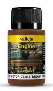 Vallejo-73-818-Brun-Rusflecken-40-ML-12-5-100ml