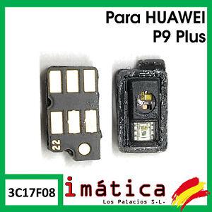 Sensor-Of-Proximity-for-Huawei-P9-Plus-Front-Flex-Cable-LED-Eva-L09