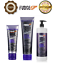 NEW-FUDGE-CLEAN-BLONDE-VIOLET-TONNING-SHAMPOO-50ml-250ml-1L-CHOOSE thumbnail 1