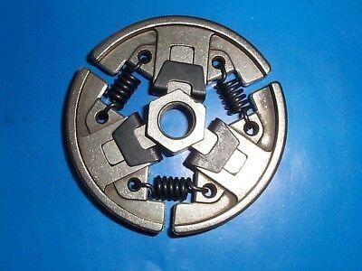Kupplung/ Fliehkraftkupplung/ Clutch Für Stihl 029,034,036,039,ts400 Motorteile Neu Aesthetic Appearance