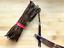 10-Madagascar-Bourbon-Vanilla-Beans-Grade-A-B-Great-for-Extraction-amp-Baking thumbnail 4