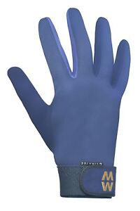 Mens-amp-Ladies-1-Pair-MacWet-Long-Climatec-Sports-Gloves