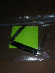 Vintage Camco Usa 2 Blade Pocket Knife 571 Ebay