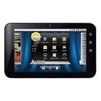 Dell Streak 7 Tablet / eReader