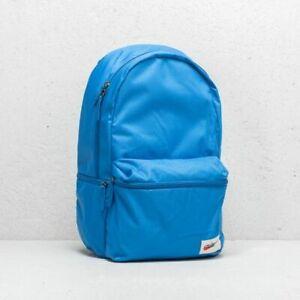 Nike-Back-to-School-Backpack-Blue-Boys-Mens-Rucksack