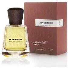 Frapin Nevermore 100ml EDP NIB Sealed