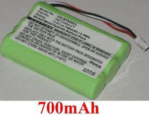Bateria-700mAh-Para-Dantona-BATT-930